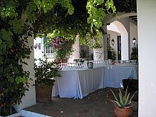 Viviendas en alquiler Mairena del Alcor