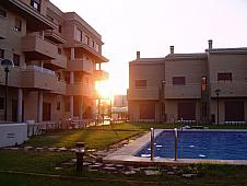 Casas Almenara