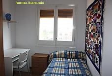 Casas a compartir Sant Feliu de Llobregat