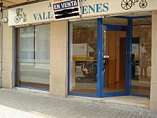 Locales Granollers, Tres Torres