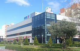 Fachada - Local comercial en alquiler en calle De la Libertad, San Jose-Valderas-Parque Lisboa en Alcorcón - 301313666