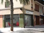 Locales en alquiler Barcelona, La Verneda i La Pau