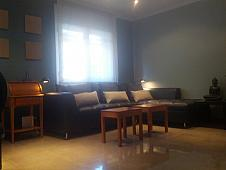 flat-for-sale-in-betania-els-penitents-in-barcelona