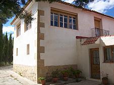 Wohnungen Tibi