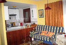 Apartamentos en alquiler Aranjuez
