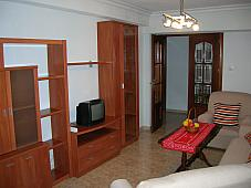 piso-en-alquiler-en-corcubion-pilar-en-madrid
