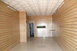 Vistas - Local comercial en alquiler en paseo Maritimo Rey de España, Zona Puerto Deportivo en Fuengirola - 352635381