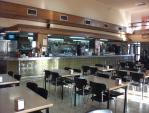 Restaurantes en traspaso Llorenç del Penedès