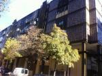 fachada-piso-en-alquiler-en-padre-comela-san-pascual-en-madrid-97516495
