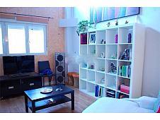 Flats for rent Madrid, Las Rosas