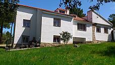 Casas en alquiler Marugán