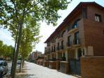 Casas Castellar del Vallès