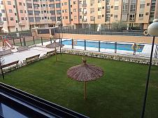 vistas-atico-duplex-en-alquiler-en-gran-via-del-sureste-casco-historico-de-vallecas-en-madrid-206664300