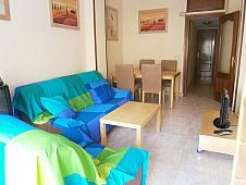 flat-for-rent-in-jaime-el-conquistador-legazpi-in-madrid