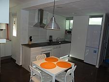piso-en-alquiler-en-francisco-martinez-benimaclet-en-valencia