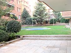 Pisos Lleida, Joc de la Bola