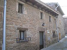 Casas Undués de Lerda