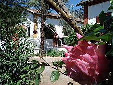Casas Peñarroya-Pueblonuevo