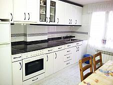 Appartamenti in affitto Medina de Pomar