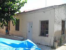 Casas Dolores, Los