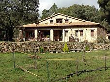 Casas Adrada (La)