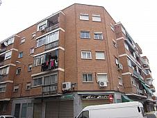 Pisos Madrid, San Fermín