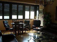 piso-en-alquiler-en-de-la-virgen-del-puerto-arganzuela-en-madrid