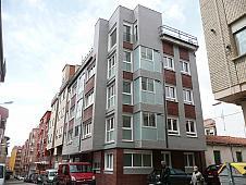 Appartamenti Soria