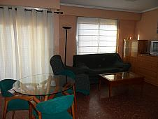 comedor-piso-en-alquiler-en-jacomart-torrefiel-en-valencia-132078074