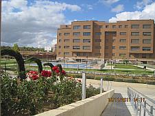 Alquiler de viviendas en madrid ordenado por precio share the knownledge - Pisos de alquiler en ciudad real ...
