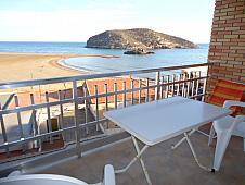 Pisos en alquiler Puerto de Mazarrón