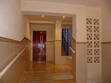 piso-en-venta-en-san-ignacio-de-loyola-el-botànic-en-valencia