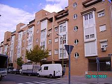 fachada-piso-en-alquiler-en-ciudad-encantada-horcajo-en-madrid-205080032