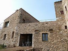 Casas en alquiler Vilopriu