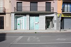 Locales comerciales en alquiler Bisbal d´Empordà, La