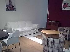 flat-for-rent-in-fernando-catolico-gaztambide-in-madrid