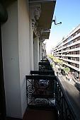 flat-for-rent-in-fernando-el-catolico-gaztambide-in-madrid