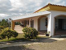 Casas Villablanca