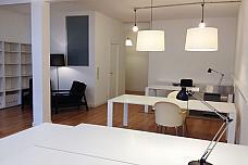 Vistas - Oficina en alquiler en calle Alcatraz, Carabanchel en Madrid - 129051270