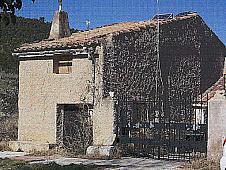 Casas rurales Andilla