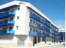 Apartamentos en alquiler Peñíscola, Zona Norte