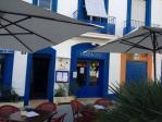 Restaurantes en traspaso Vilanova i La Geltrú, Mar