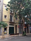 flat-for-sale-in-gran-de-sant-andreu-sant-andreu-de-palomar-in-barcelona