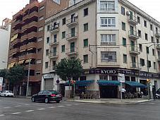Pisos en alquiler Palma de Mallorca, Centre