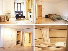 Pisos en alquiler Madrid, Hortaleza