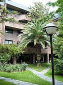 jardin-piso-en-alquiler-en-julio-danvila-costillares-en-madrid-193548248