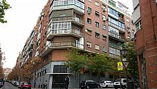 flat-for-rent-in-moratines-acacias-in-madrid-224807028