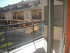 piso Murcia