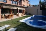 Casas Sant Andreu de la Barca