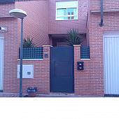 Casas en alquiler Arganda del Rey, Los Villares